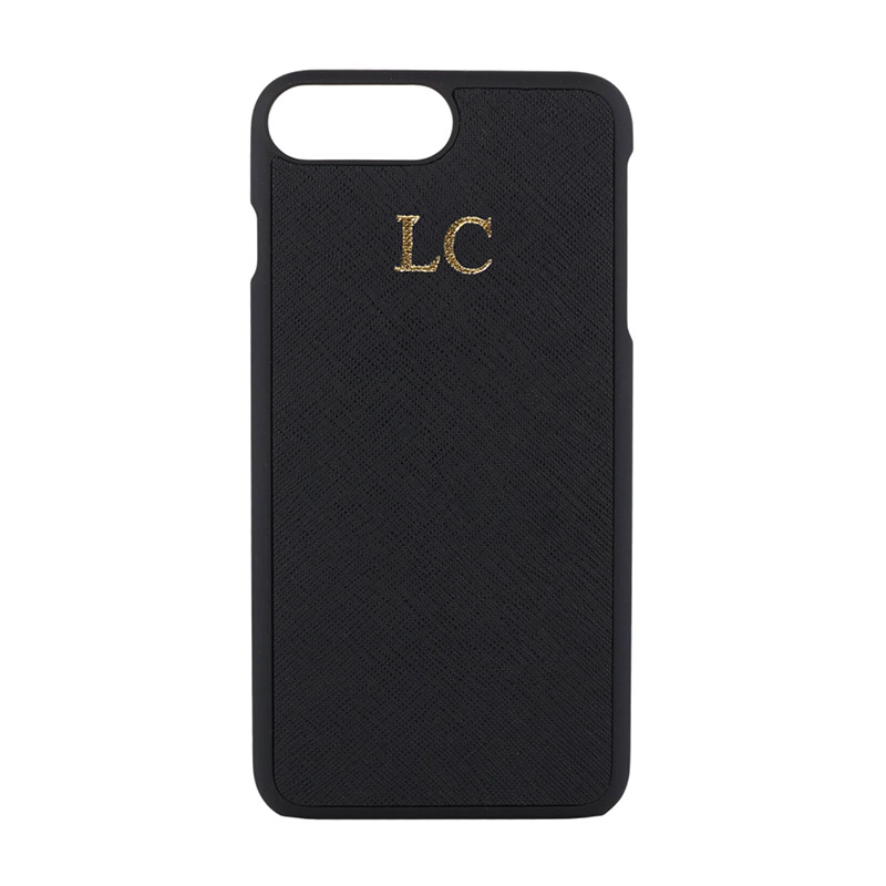 black-iphone-6-cover