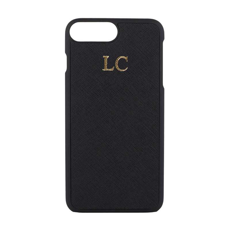 black-iphone-6-plus-cover