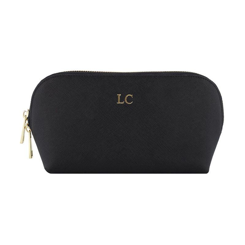black-makeup-bag-front