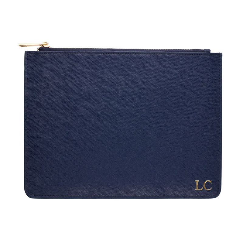 navy-pouch-front