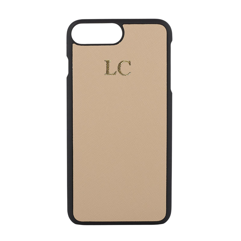 nude-iphone-6-cover