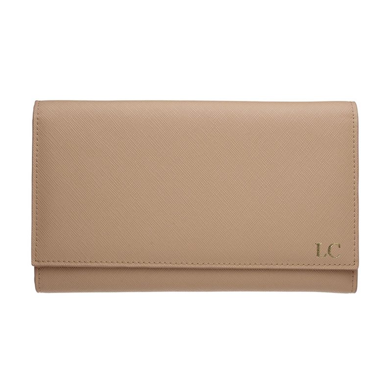 nude-wallet-front