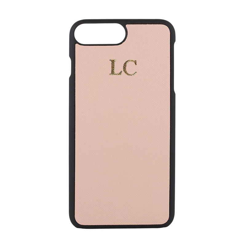 pink-iphone-6-cover
