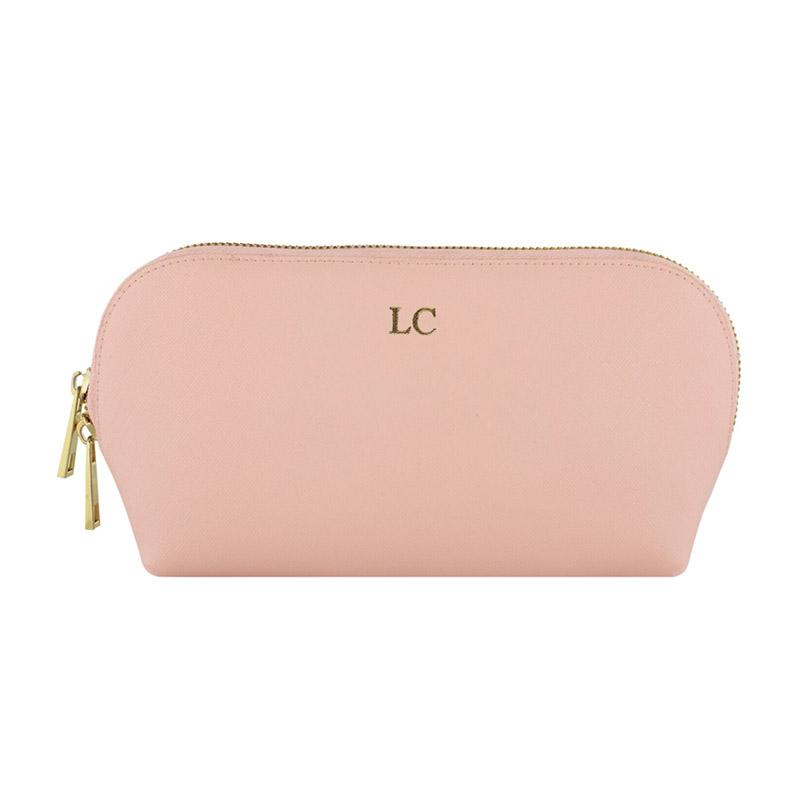pink-makeup-bag-front