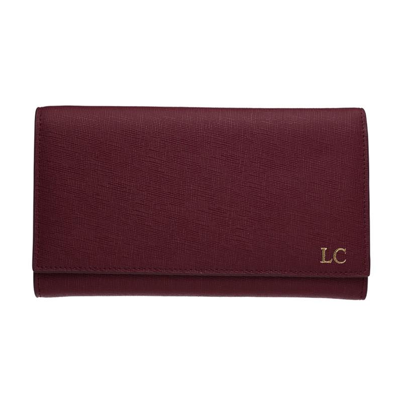 wine-wallet-front